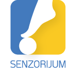 Senzorijum